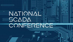SCADA Conference