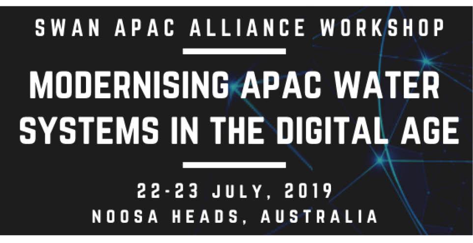 SWAN APAC Workshop