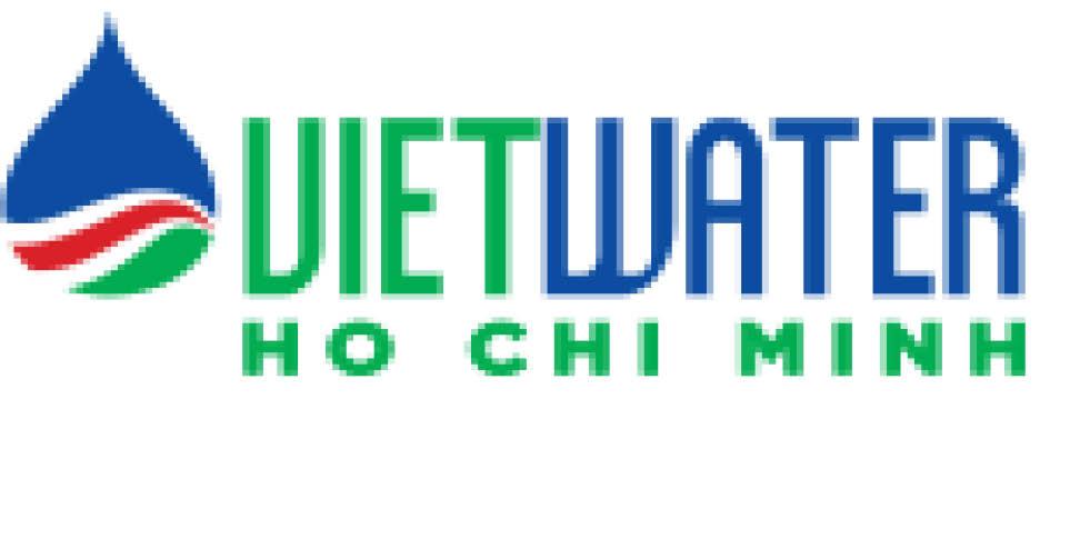 VietWater VWV19