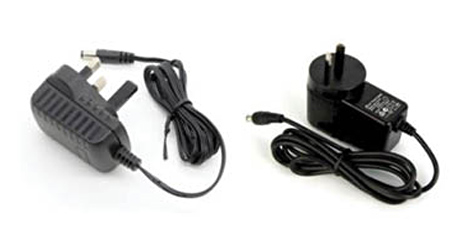 power plug adaptors